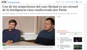 Rusia y el caso Skripal en https://www.abc.es/internacional/abci-sospechosos-caso-skripal-coronel-inteligencia-rusa-condecorado-putin-201809271154_noticia.html