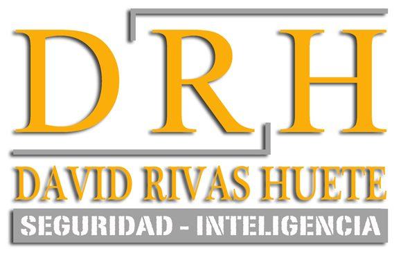 David Rivas Huete